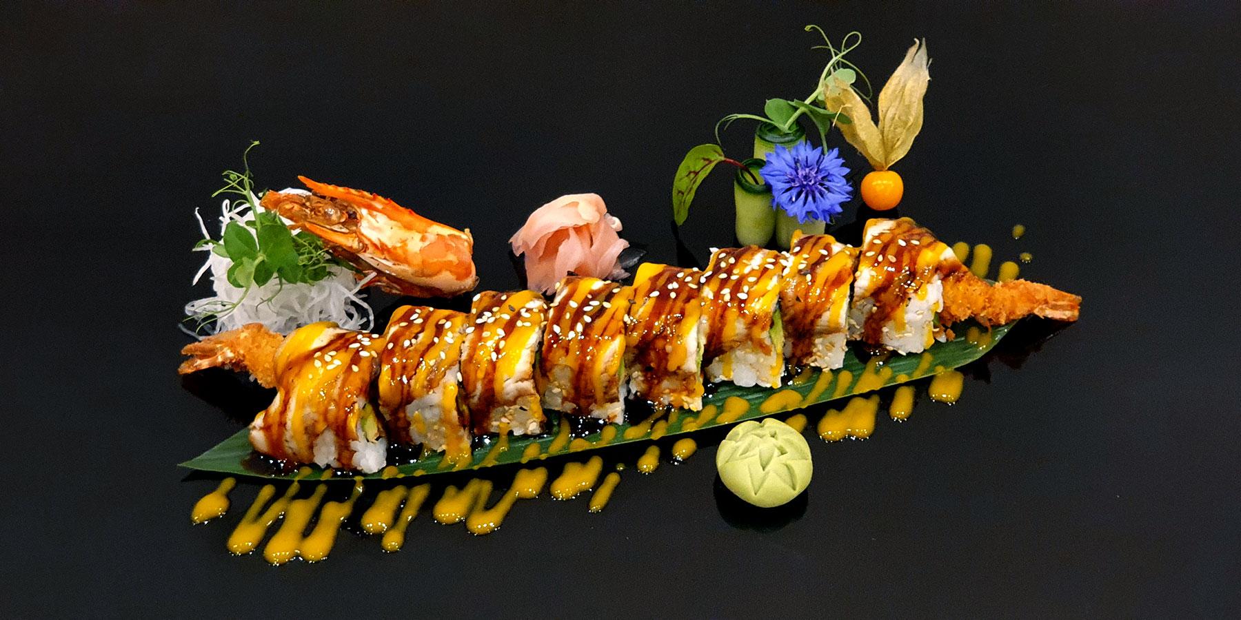 tempura-bongo
