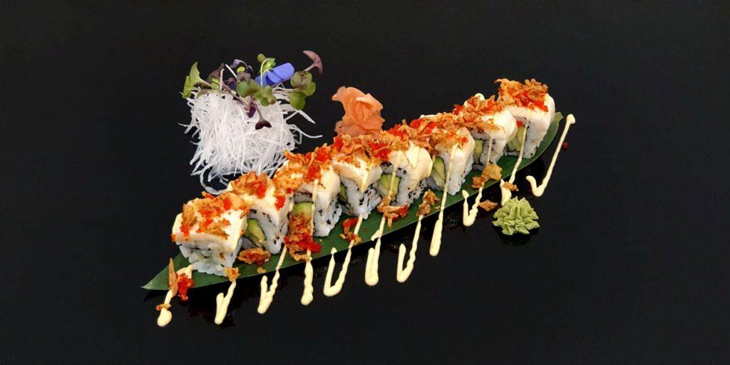 uramaki-special-butterfish