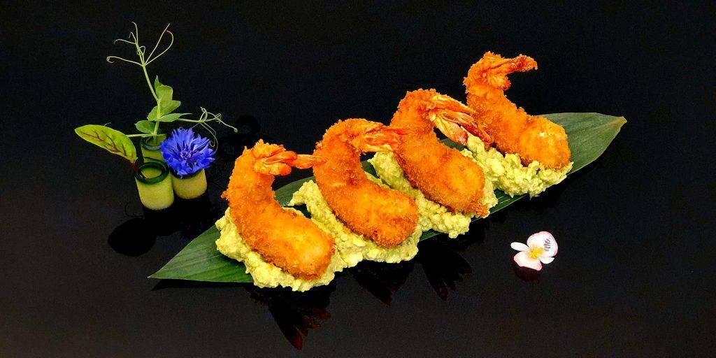 fusion-tiger-tempura
