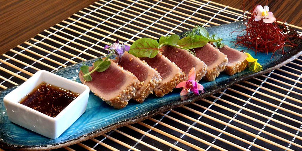 fusion-tuna-tataki