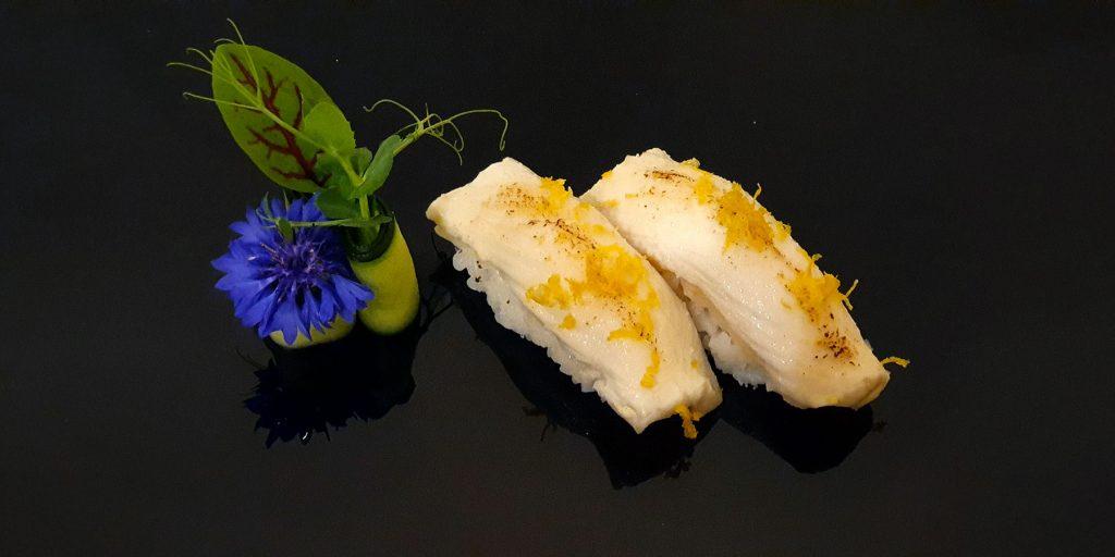 nigiri-butterfish-fript