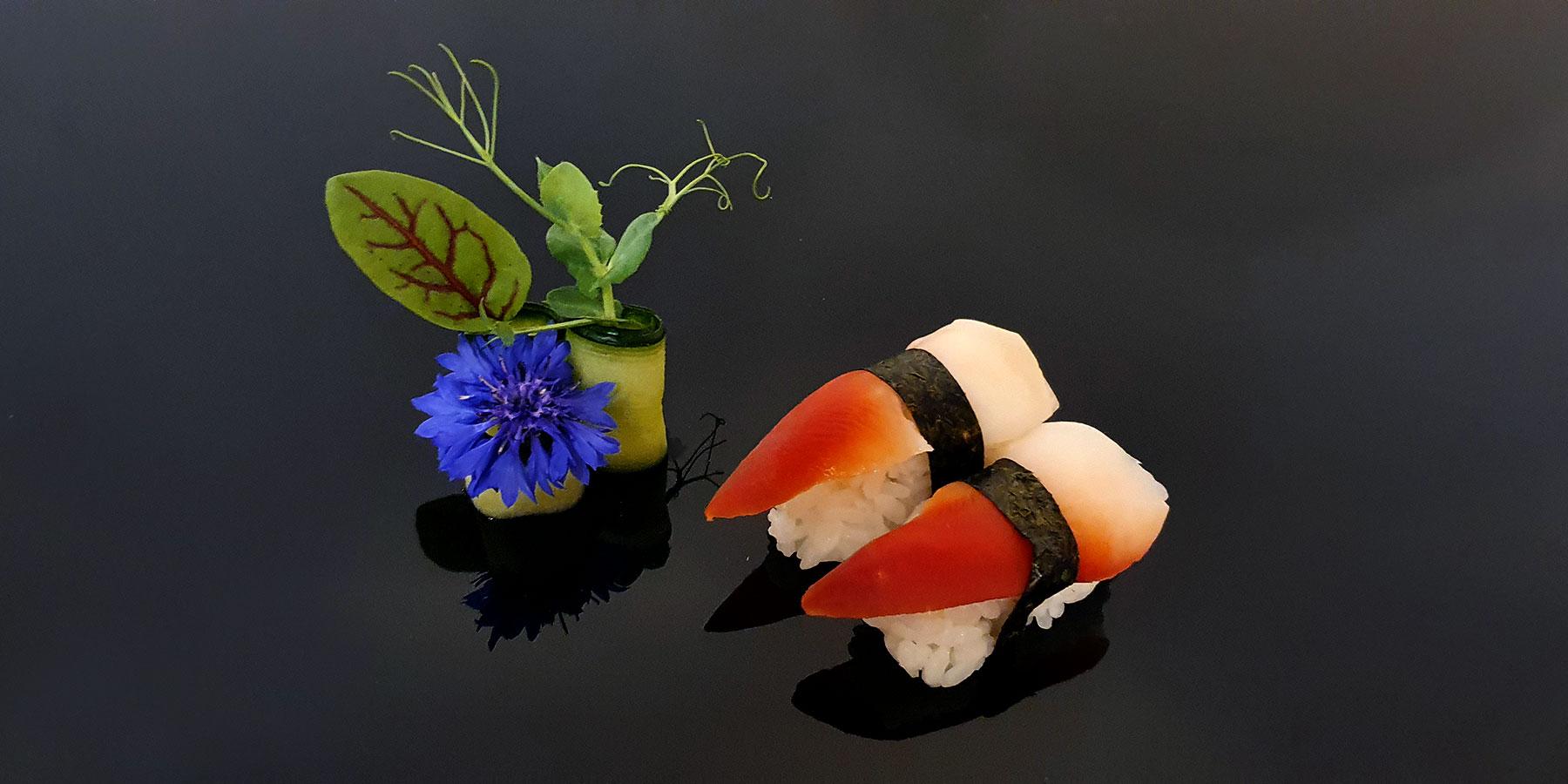 nigiri-hokkigai