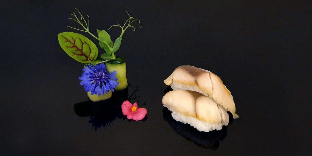 nigiri-macrou-marinat