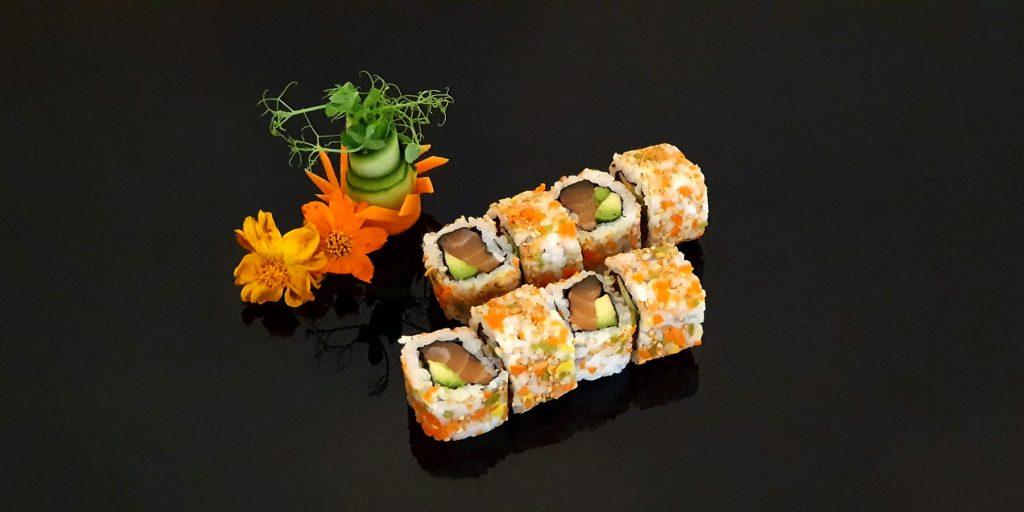 uramachi-salmon-avo