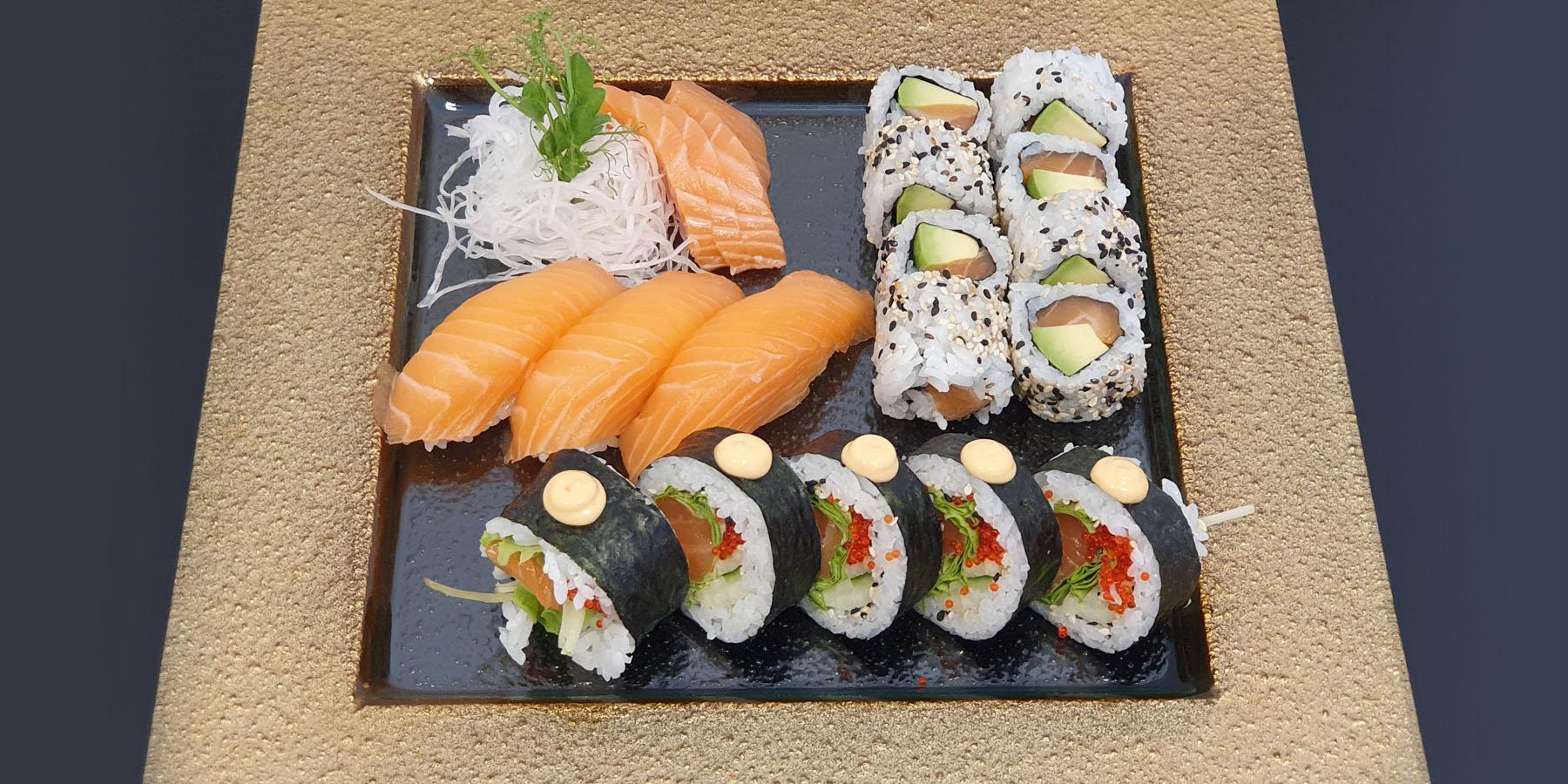 salmon set website